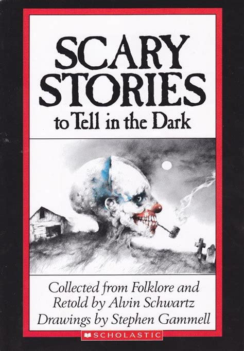 the book splash horror story books what are the creepiest scariest stories real or not you