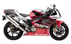 Honda Rc 51 2004 Honda Rc51 Nicky Hayden Limited Edition
