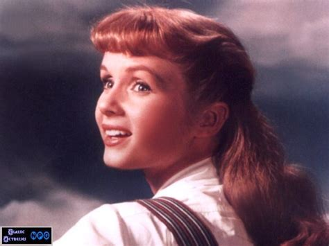 debbie reynolds debbie reynolds images debbie hd wallpaper and background
