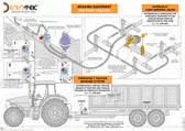 Fail Safe Brake System Pdf Fail Safe Air Ke System Schematics Fail Free Engine