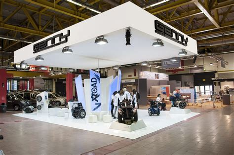 design event germany exhibition stands in d 252 sseldorf