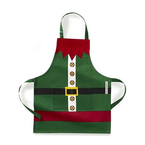 Buy A Gift Card Online Pickup In Store - elf kids apron williams sonoma