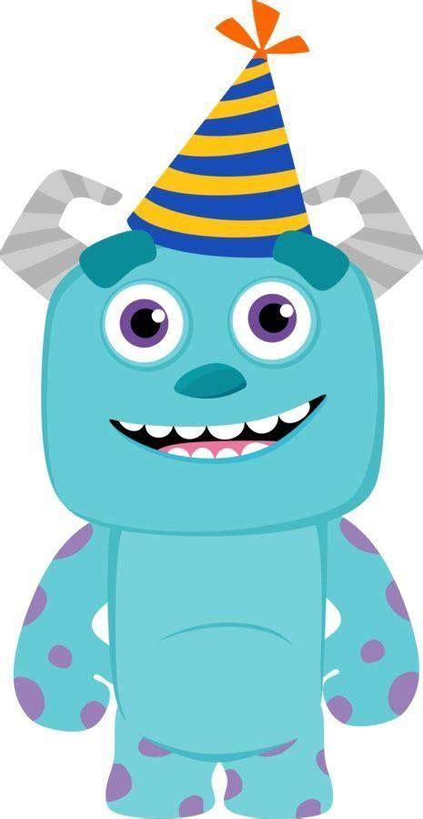 art karakter terbaru monster university dari disney pixar 125 best images about clip art on pinterest natal