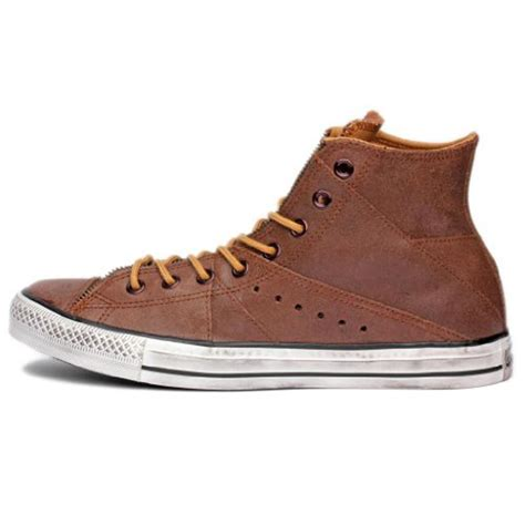 leather motorcycle shoes converse chuck 132414c leather motorcycle jacket