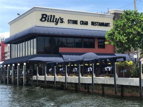 boat rental miami tripadvisor bentley pontoon boat bild fr 229 n miami party boat rentals