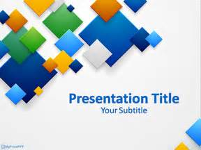 free hd powerpoint templates free design powerpoint templates myfreeppt