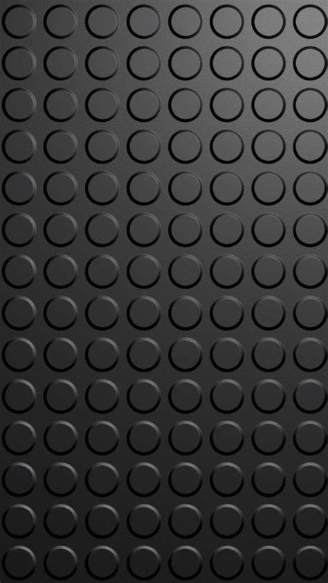 black pattern iphone wallpaper iphone 5s wallpaper