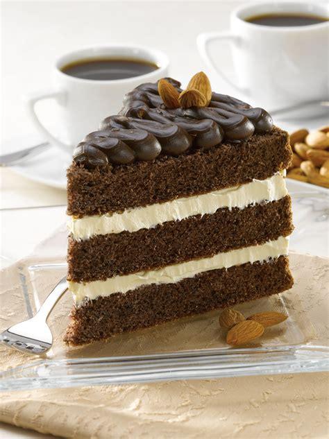 recetas de cafe imprescindibles torta de chocolate con crema diplom 225 tica y caf 233 az 250 car