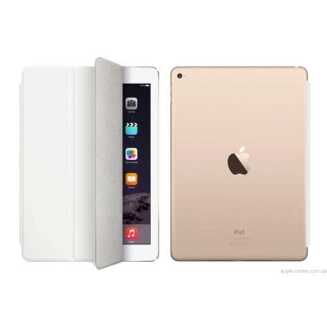 Mini 3 Gold 64gb apple mini 3 wi fi 4g 64gb gold