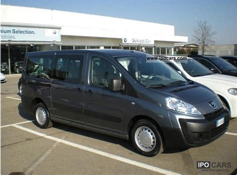 peugeot expert lwb for sale car interior design