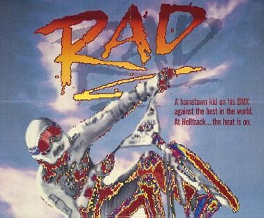 rad movie song hunted and collected new john farnham