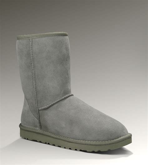 uggs boots for uggs grey classic boot best uggs boots grey