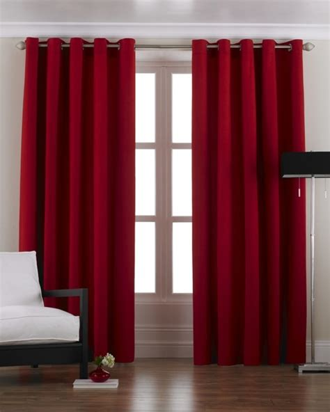 120 drop ready made curtains 120 best ready made curtains images on pinterest