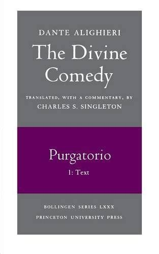 the divine comedy everymans mini store gradesaver