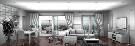 home design virtual shops s l 28 home design virtual shops home architecture auskerry large house 3d 3d home design 25