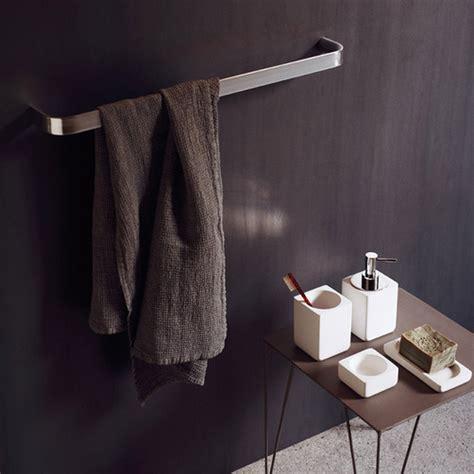surf bathroom accessories surf accessories lavo bathrooms and bathroom accessories