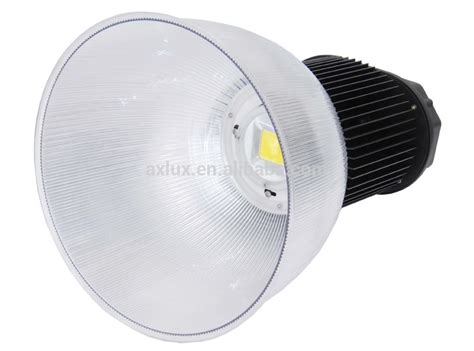 150w led high bay low bay lighting led light fixtures