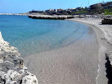 comune porto torres spiaggia delle acque dolci comune di porto torres