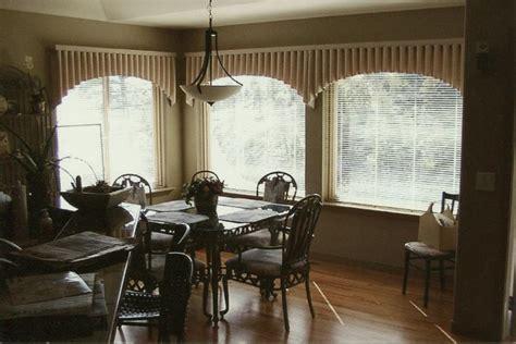 beauti pleat draperies s p interiors kelowna bc 3 2121 springfield rd canpages