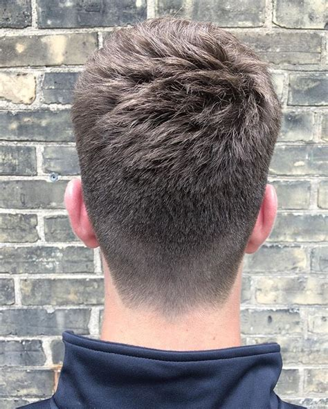 taper beard neckline the neck taper haircut styles hair cuts and men s haircuts