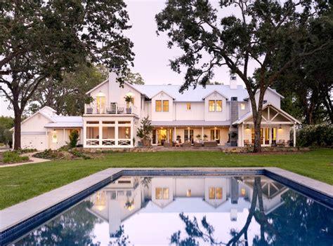 total concepts home design calistoga farm house country exterior san francisco