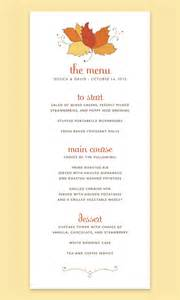 thanksgiving menu template free thanksgiving menu template 27 free psd eps format