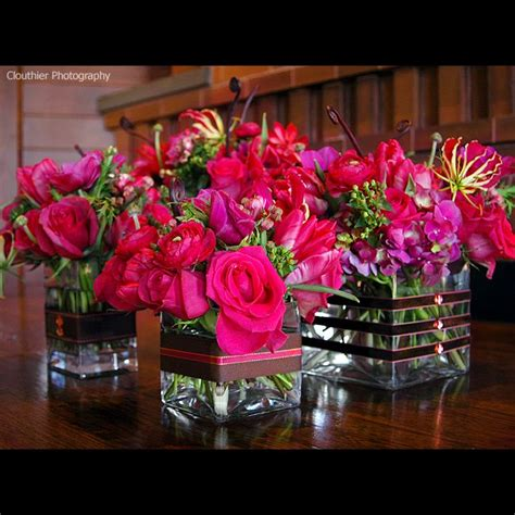 Square Vase Centerpiece Ideas by 25 Best Ideas About Square Vase Centerpieces On