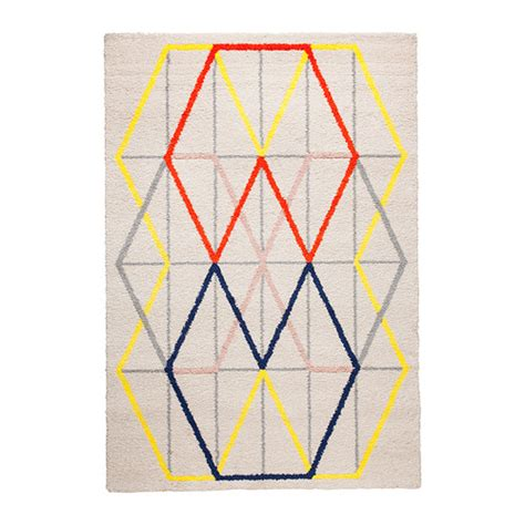 Ps Rug by Ps 2014 Rug Low Pile