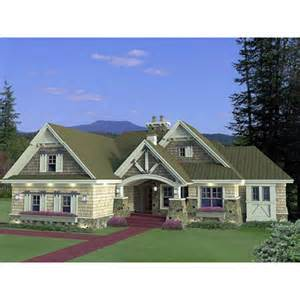 Craftsman Ranch Craftsman Ranch Dream Home Ideas Pinterest