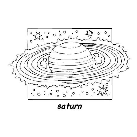 planet saturn coloring sheets where to find solar system coloring pages