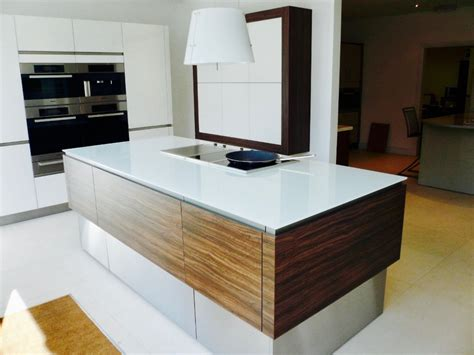 glass top kitchen island glass countertops glass factory nyc