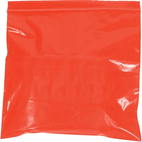 Polybag 12 X 15 12 quot x 15 quot 2 mil reclosable poly bags