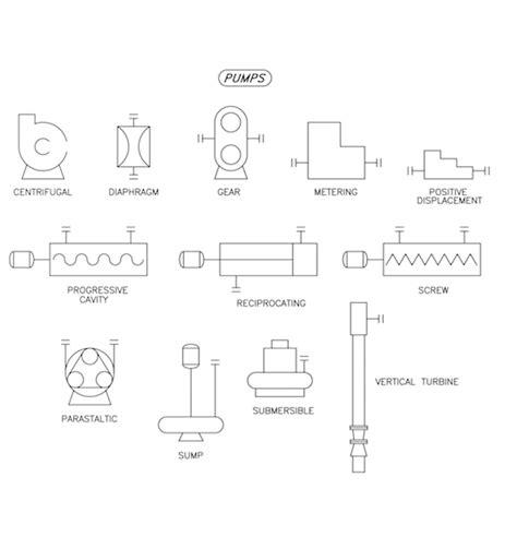 100 cad wiring diagram symbols electrical drawing