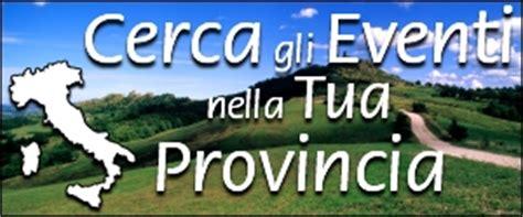 eventi pavia e provincia calendario mensile eventiesagre a pavia e provincia 2018