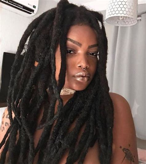 bongo hairstyles pictures bongo hairstyles pictures best 25 locs ideas on