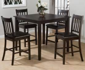 big dining room sets new dining room chairs big lots light of dining room