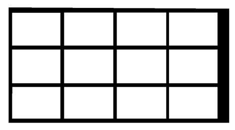 printable blank ukulele chord chart blank chord box search results calendar 2015