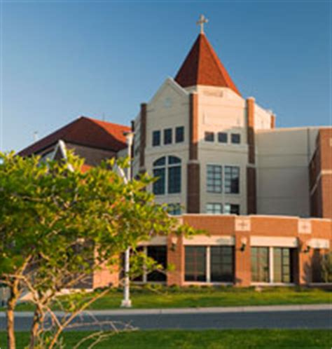 university of montana helena college 298 carroll college forbes com