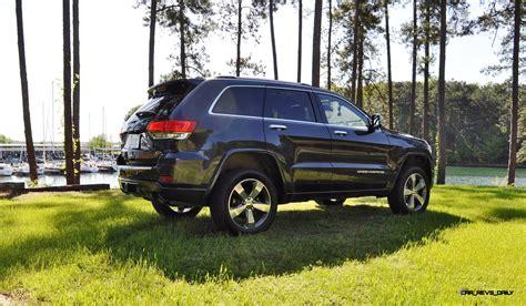 jeep wrangler ecodiesel 2015 jeep wrangler with ecodiesel engine autos post