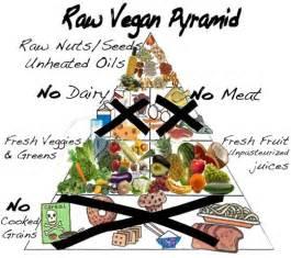 raw food diet revolution