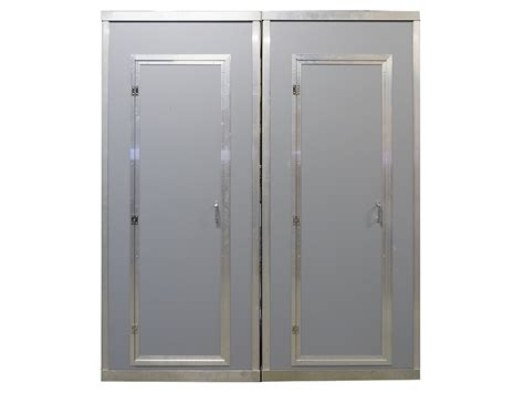 Toilet Douches by Sanitair Huren Douche Simpel Verhuurt Tijdelijke Douches