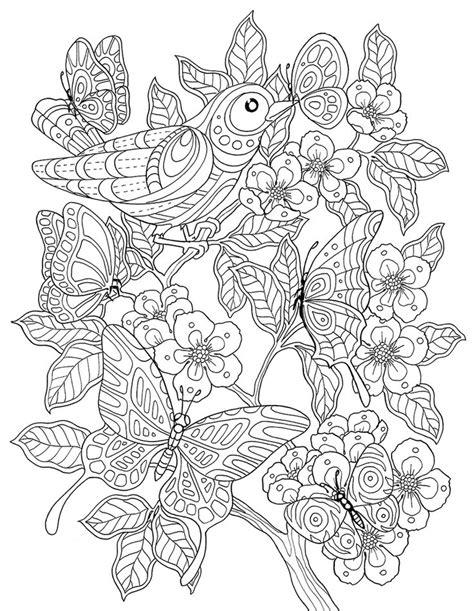 mandala coloring pages jumbo 94 mandala coloring pages jumbo coloring book