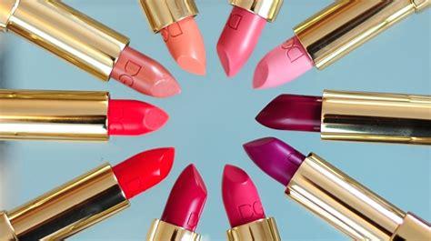 Harga Lipstik Dolce Gabbana by Dolce Gabbana Lipsticks She S In The Glow