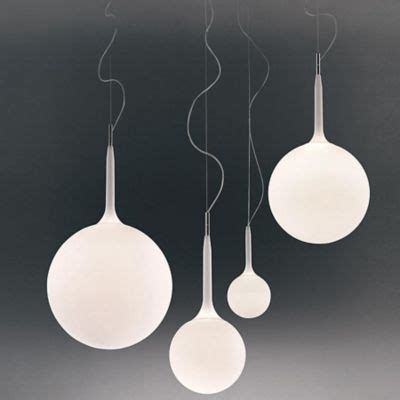 pendant lighting | pendants, hanging lights & lamps at
