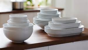 Flatware Sets ikea 365 dinnerware series ikea