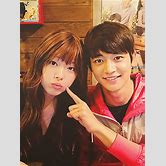 sulli-and-sehun-we-got-married