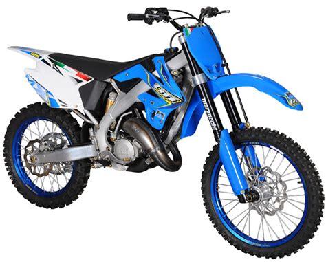 tm motocross bikes 2011 tm racing mx 125 reviews comparisons specs