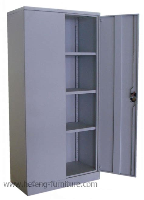Aluminum Storage Cabinets by China Metal Storage Cabinet China Steel Cabinet Metal