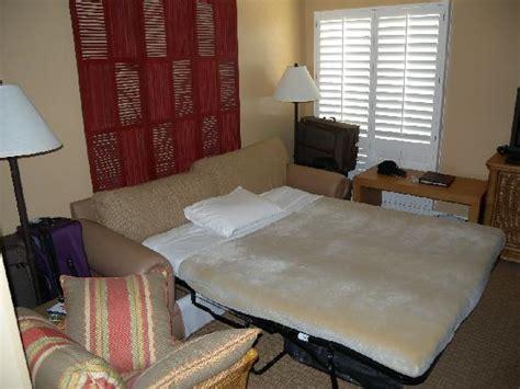 hotel with in room az bathroom area picture of arizona grand resort spa tripadvisor