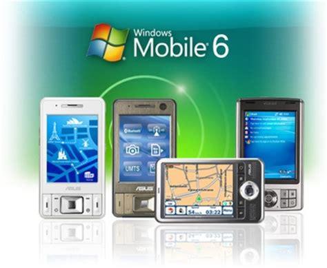 mobile win windows mobile sistema operativo windows mobile